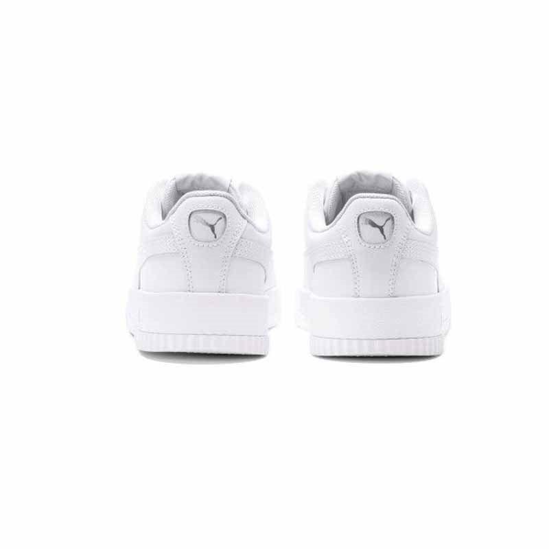 Carina L Kvinder Sneakers