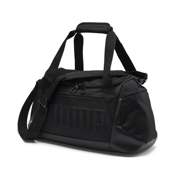 Puma GYM Duffle Bag S Onesize