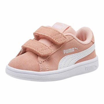 Puma Smash v2 SD V Infant sneakers
