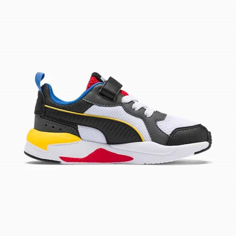 Puma Running Sko køb billige sko til mænd og kvinder og børn