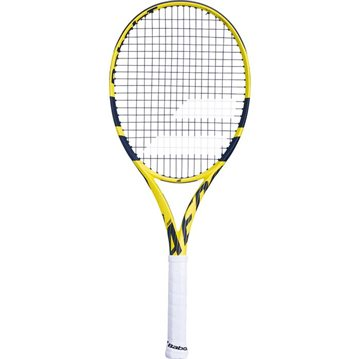Babolat Pure Aero Lite 2019 Tennisketcher