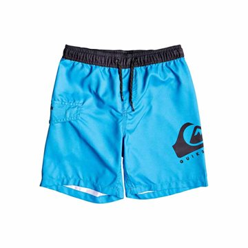 Quiksilver Critical Volley Youth Badeshorts til børn