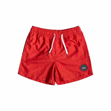 Quiksilver Everyday Volley Youth badeshorts til børn