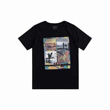 Quiksilver Younger Years T-shirt til børn