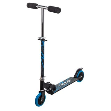 Rezo 120mm Sports Scooter