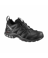 Salomon XA PRO 3D GTX til damer i sort