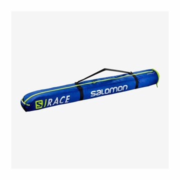Salomon Extend 2 Pairs 175 Skibag