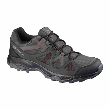 Salomon Rhossili GTX Outdoor vandresko til mænd