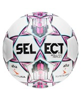 Select Brillant Replica fodbold Alka Superliga