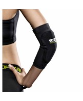 Compression elbow support yout