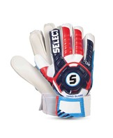 Select Goalkeeper gloves 04 Hand Guar