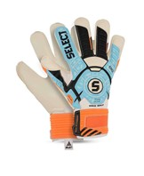 Select Goalkeeper gloves 88 Pro Grip