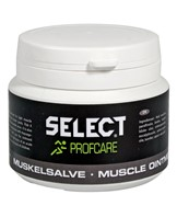Select Muskelsalve 1