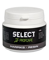 Select Harpiks 100 ml - Resin