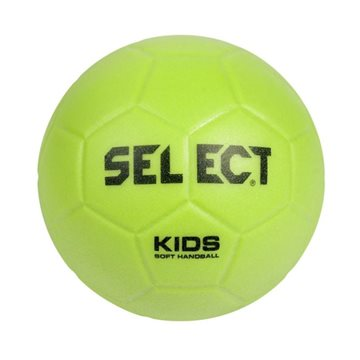 Select Håndbold Soft Kids