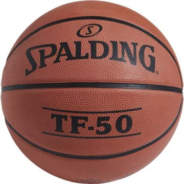 Spalding TF50 outdoor Basketball