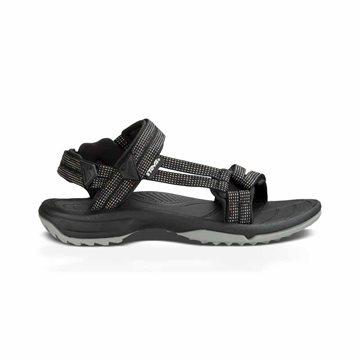f6243eedf Teva | Sandaler og sko til mænd og kvinder | Sport247
