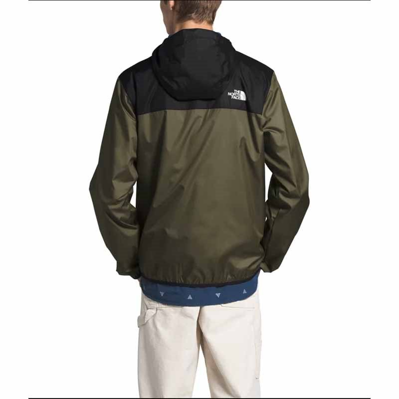 The North Face Cyclone 2 Windbreaker til mænd