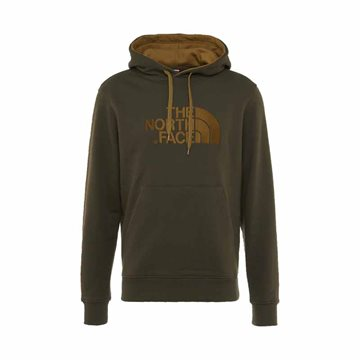 The North Face Drew Peak Pullover Hoodie til mænd