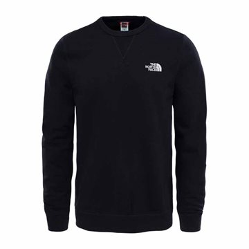 The North Face Street Sweatshirt til mænd