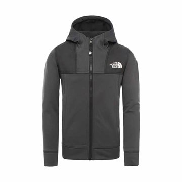 The North Face Surgent FZ Hoodie til børn