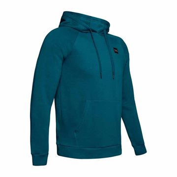 Under Armour Rival Fleece PO Hættetrøje