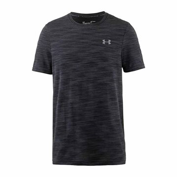 Under Armour Siphon T-shirt til mænd