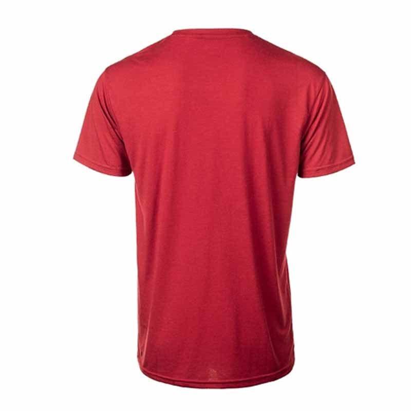 Virtus Edward M Logo Tee T shirt til mænd