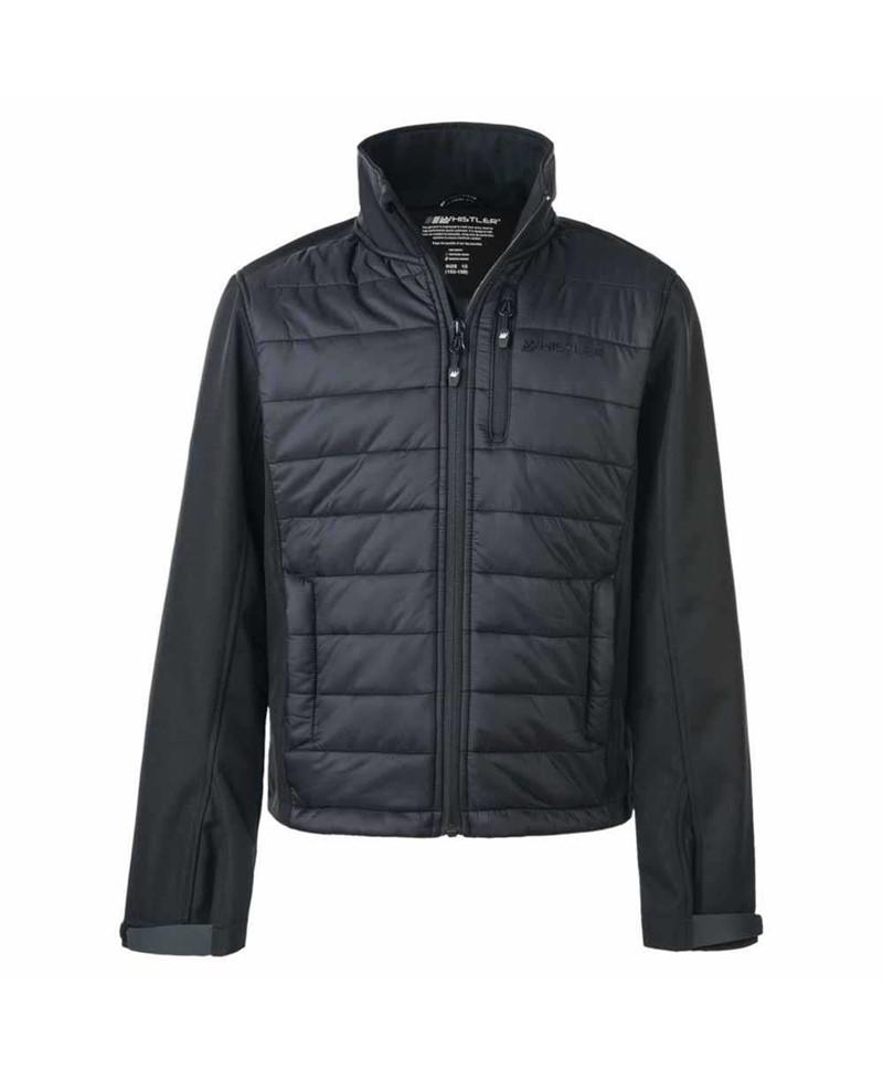 softshell jakker til mænd