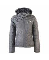Whistler Pedra Jr. Girl Pro-Lite Jacket