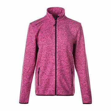 b5e4d190 Dame jakker. Køb lækre & moderigtige damejakke til alle årstider