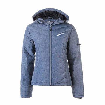 5ada9eb6c Køb dit nye Whistler overtøj på Sport247.dk -> Altid et stort udvalg ...