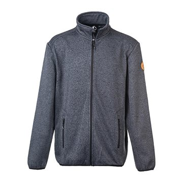 Whistler Sampton Fleece Jakke til mænd