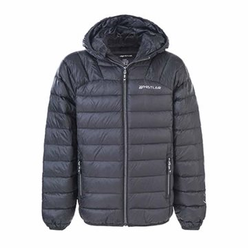 Whistler Antifer M Down Jacket til mænd