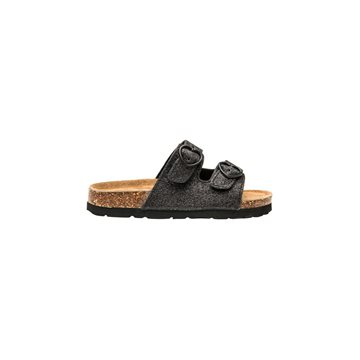 ZigZag Messina Kids Cork Sandal