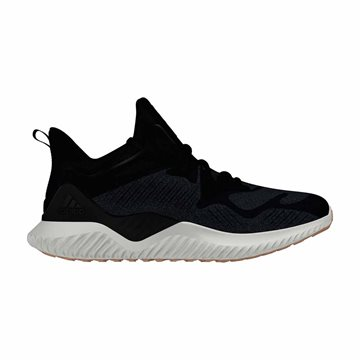 alphabounce beyond w