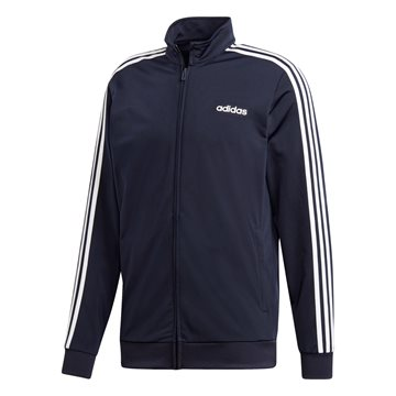 adidas Essentials 3Stripes Track Top til mænd