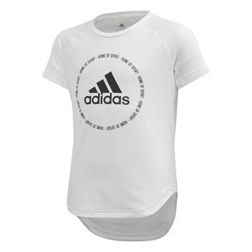 adidas | løbesko, sportstøj og modtøj til voksne og børn