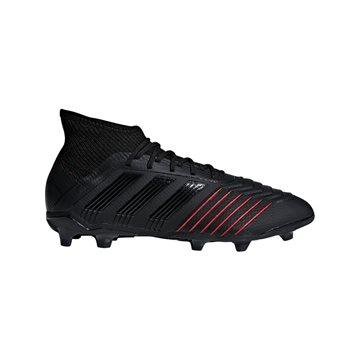 ac3ba251d0c adidas Predator 19.1 FG J Fodboldstøvler til børn