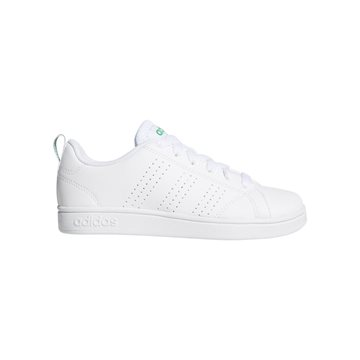 adidas VS ADVANTAGE CLEAN K Sneaker til børn