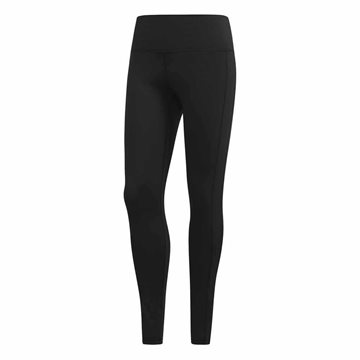 adidas Believe This High-Rise Soft Tight til kvinder