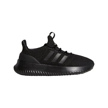adidas CloudFoam Ultimate Sneakers til børn