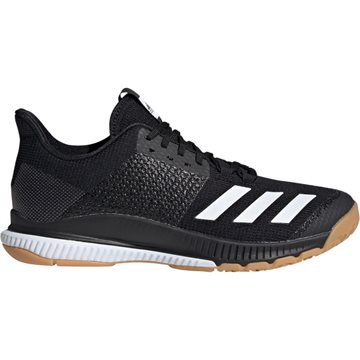adidas Crazyflight Bounce 3 Indendørssko Unisex