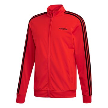 adidas Essentials 3Stripes Track Top Tricot jakke til mænd