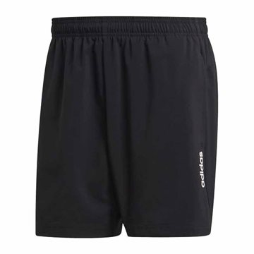 adidas Essentials Plain Chelsea Shorts til mænd