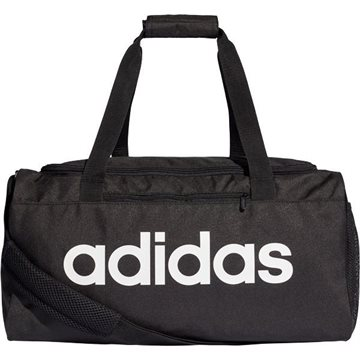 adidas Linear Core Sportstaske i small