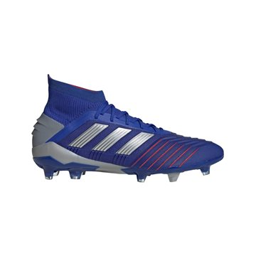 pretty nice 2fd4c 74e2c adidas Predator 19.1 FG fodboldstøvler til mænd