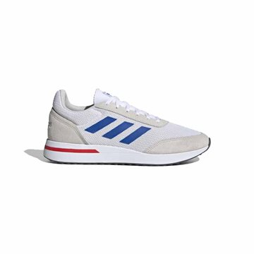 adidas Run 70s Sneakers til mænd