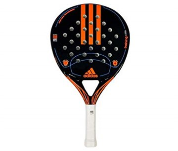 adidas Training CTRL Padel Tennis Bat