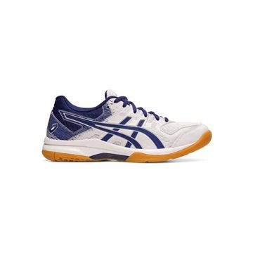 a0157392b7f Håndboldsko til damer, herre & børn. Køb nye sko til håndbold her
